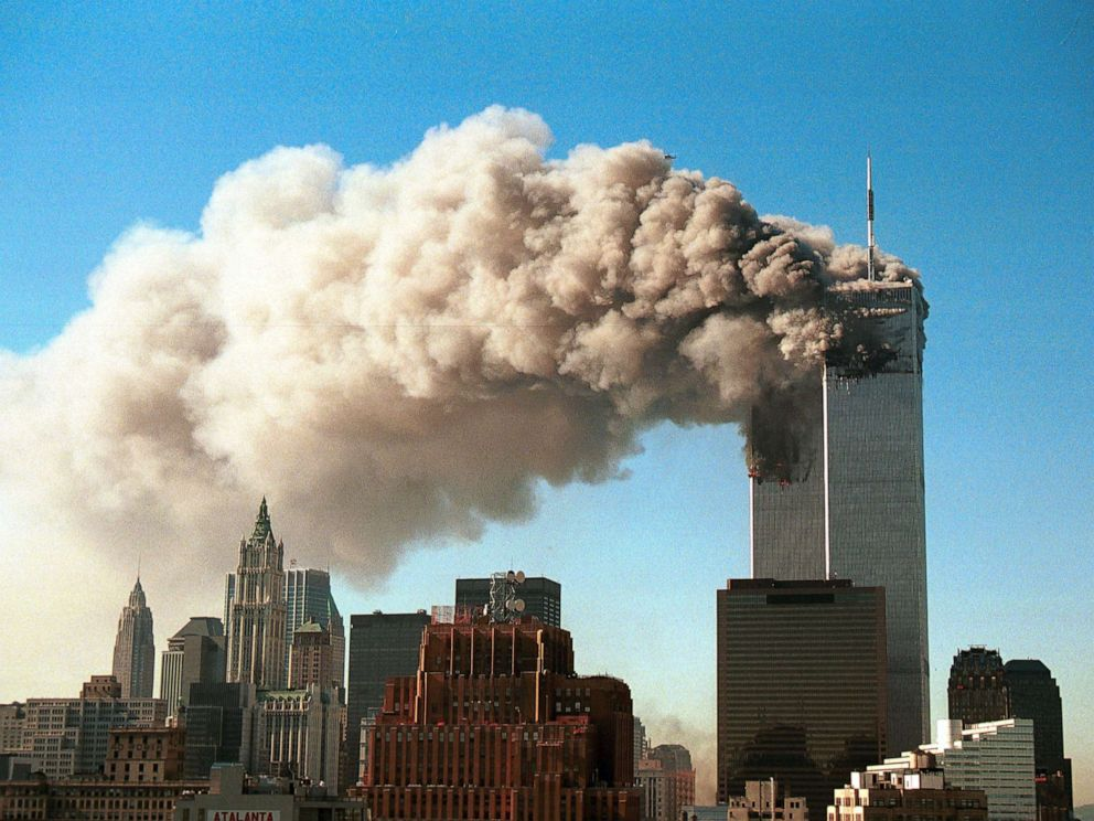 sept 11 new york twin towers gty jc 180501 hpMain 2 4x3 992 - The IFF Story