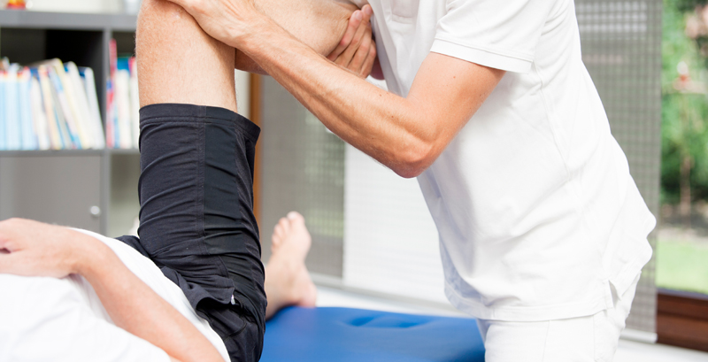 ArthritisandPhysiotherapy - Bettering Your Body