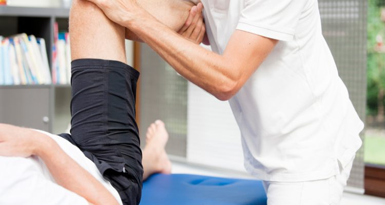ArthritisandPhysiotherapy 750x400 - Bettering Your Body
