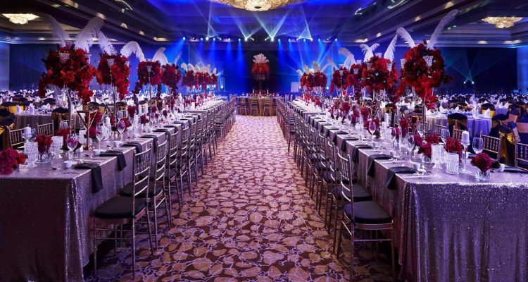 chairs 750x400 - What Are The Benefits Of Acquiring A Wedding Package?