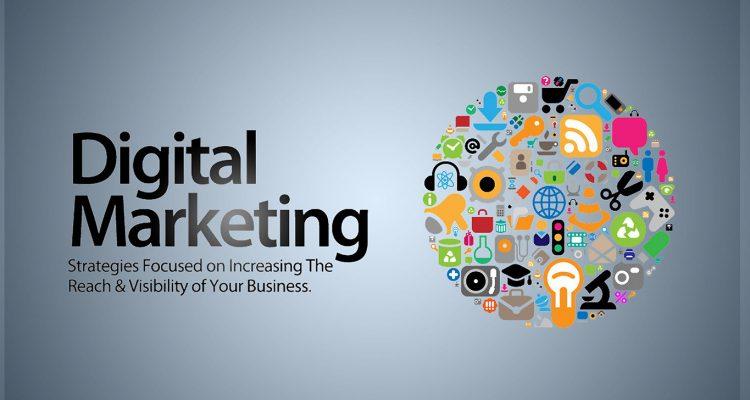 digital marketing agency in kuala lumpur