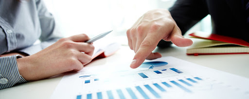 unnamed 1 - Benefits Of SAP Finance In A Company